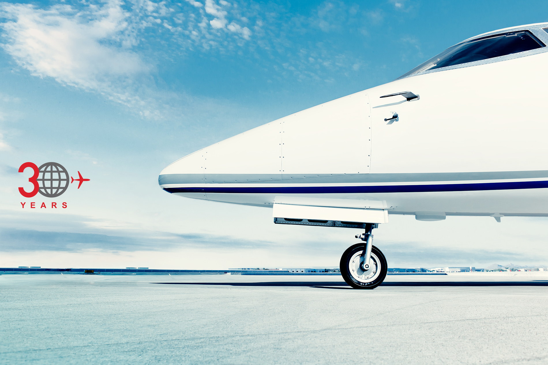 Pinnacle Aviation | Private Jet Charter | Aircraft Management | Sales